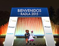 RADLA 2015