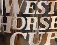 Western Horseman Cup