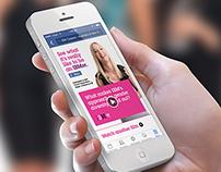 2014 IBM Graduate Campaign