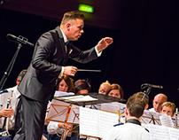 Contest Fanfare-band Spaubeek