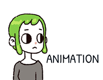 Animation Exercises