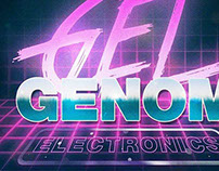 GEL [GenomElectronics]