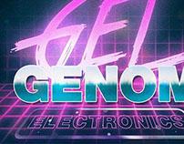 GEL [GenomElectronics]