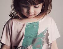 Dosevonbald T-shirts