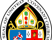 United Covenant Churches of Christ