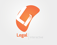 Legal Interactive - Creative Agency