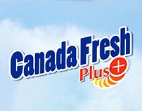 Canada Fresh Plus