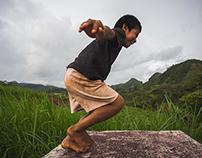 Latinoamérica: Proyecto fotográfico