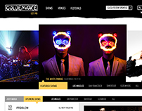 Goldenvoice.com