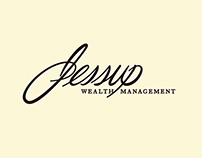 Jessup Wealth Management