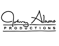 Johnny Alamo Productions