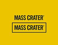Mass Crater