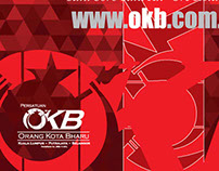 Backdrop Designs - OKB