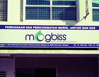 MOGbiss Company Profile