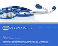 Klinik Mediviron TTDI - www.medivironttdi.com.my
