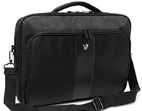 Ingram V7 Carrying Cases
