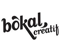 Bokal Creatif
