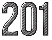 201 STLZ
