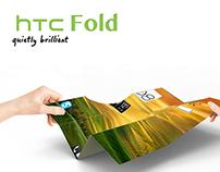 HTC phone 2020