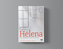 O perfume de Helena