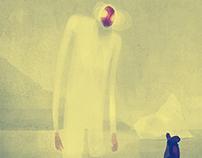 Nocturne #21