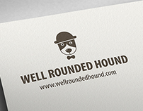 Well Rounded Hound