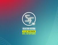 Selector Festival