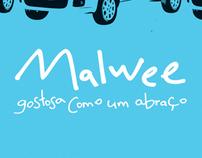Malwee Carro Novo é 10