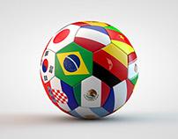 SGBLFootball