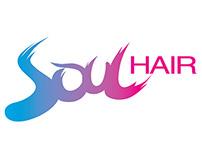 Soul Hair