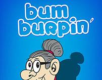 Bum Burpin