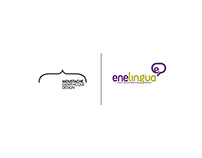 Ene Lingua E-Learning