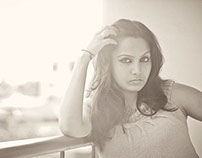 | DHANYA SUNISH SUKUMAR |