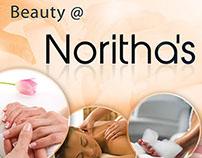 Noritha's