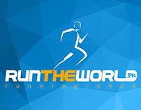 RUNTHEWORLD - Running shop