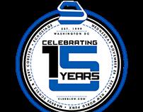 glow_ 15 year anniversary