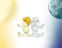 Moon_and_Sun