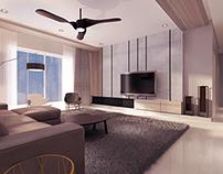 Summerton Condominium