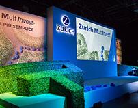 Zurich - Convention