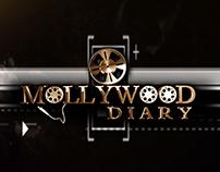 Mollywood diary