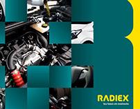 Radiex Produtos Automotivos