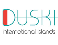Duski : Branding International Concept
