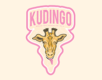 Kudingo One