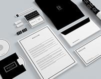 Rocche // Branding