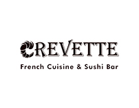 Crevette Restaurant
