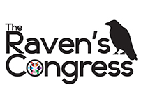 The Raven's Congress || YouTube Start-up