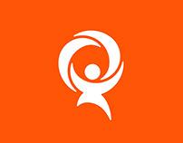 Québec solidaire — Logo et identité visuelle de base