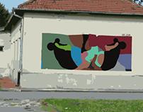 Koprivnica SAF 2015