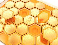 Fengyi Honey