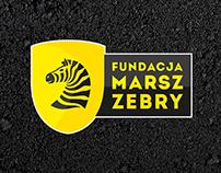 Fundacja Marsz Zebry